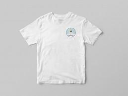 baumeister code bootstrap branding shirt